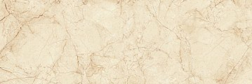 Керамическая плитка для стен Kerasol Palmira Sand Rectificado 30x90