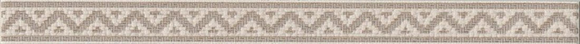 Бордюр Саламанка 40х3х8