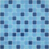 Мозаика CARAMELLE Aristea 29,8х29,8x0,4 см (чип 23x23x4 мм)