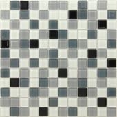 Мозаика CARAMELLE Galantus 29,8х29,8x0,4 см (чип 23x23x4 мм)