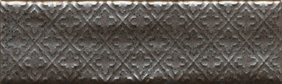 AD/A561/9035 Тезоро 8.5*28.5 декор
