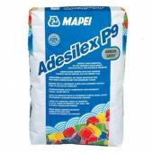 Клей Adesilex P9 - для плитки и керамогранита. Цвета: Серый, Белый
