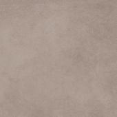 Керамогранит Meissen Keramik Arego Touch  серый 59,3x59,3 AGT-GGC093