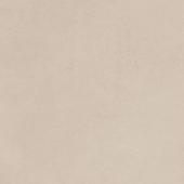 Керамогранит Meissen Keramik Arego Touch  светло-серый 59,3x59,3 AGT-GGC523