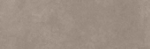 Плитка Meissen Keramik Arego Touch сатинированный серый 29x89 AGT-WTA091