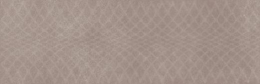 Плитка Meissen Keramik Arego Touch сатинированный серый рельеф 29x89 AGT-WTA092