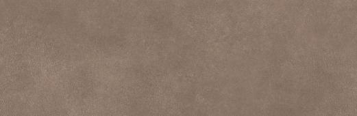 Плитка Meissen Keramik Arego Touch сатинированный темно-серый 29x89 AGT-WTA401
