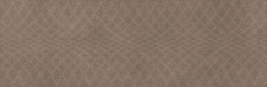Плитка Meissen Keramik Arego Touch сатинированный темно-серый рельеф 29x89 AGT-WTA402