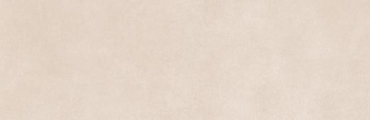 Плитка Meissen Keramik Arego Touch сатинированный светло-серый 29x89 AGT-WTA521
