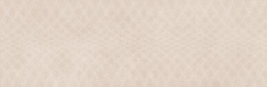 Плитка Meissen Keramik Arego Touch сатинированный светло-серый рельеф 29x89 AGT-WTA522