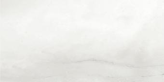 Керамогранит LeeDo Alopex SAT 30x60 см, сатинированный