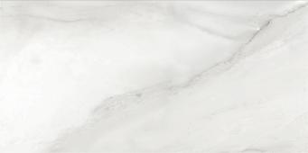 Керамогранит LeeDo Alopex POL 120x60 см, полированный