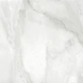 Керамогранит LeeDo Alopex SAT 60x60 см, сатинированный