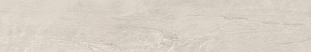 IDALGO Гранит Альта Светло-серый SR 120x29,5 керамогранит
