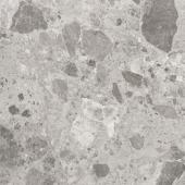 Керамогранит Ambra серый 60х60