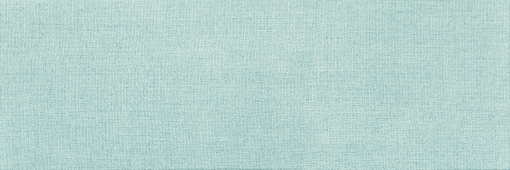 Amelie turquoise wall 02 25*75