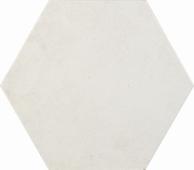 ANDAMAN PLAIN плитка напольная 24.8*28.5 см