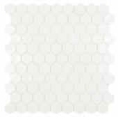 Мозаика Antid Hex 100 Antislip(на сетке)