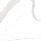 Керамогранит Apolo 45,2x45,2 см