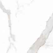 Керамогранит Apolo OLIMPO 45,6x45,6 см