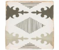 ARCHIVO MANDIR плитка настенная 12.5*12.5 см
