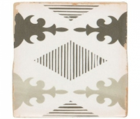 ARCHIVO MANDIR плитка 12.5*12.5 см