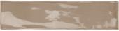 Poitiers Latte/30 плитка настенная 7.5*30 см Harmony