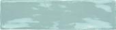 Плитка Poitiers Mint 7,5x30 см Argila Harmony