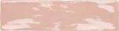 Плитка Poitiers Rose 7,5x30 см Harmony