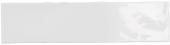 Плитка Poitiers-W/30 7,5x30 см Harmony