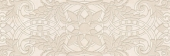Ariana beige decor 01 30*90