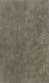 Arkadia brown wall 02 30*50