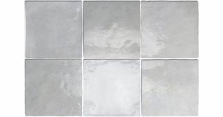 ARTISAN Alabaster 13.2х13.2 см