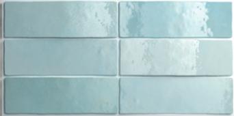 ARTISAN Aqua 6,5х20 см