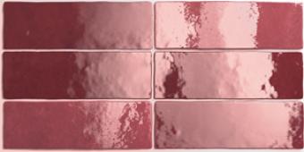 ARTISAN Burgundy 6,5х20 см
