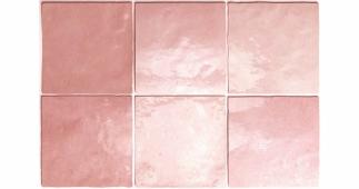 ARTISAN Rose MALLOW 13.2х13.2 см