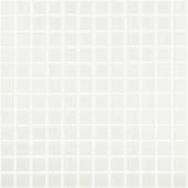 Мозаика Antid. № 100 (на сетке)
