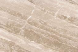 Керамогранит LeeDo Marble GANI Assinis Fantasia POL 60x90 см, полированный, с подкрашенной основой