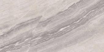 Керамогранит LeeDo Marble GANI Assinis Grey POL 120x60 см, полированный, с подкрашенной основой