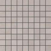 G-600/PR/m01/300x300x10 (G-600/m01)