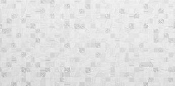 Керамическая плитка для стен AltaCera Nova White 24,9x50