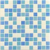 Мозаика Antid. № 100/110/501 (на сетке)