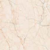 Плитка Electra Beige 60x60 Polished