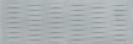 Раваль серый светлый структура обрезной 30х89,5