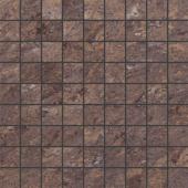 G-630/PR/m01/300x300x10 (G-630/m01)