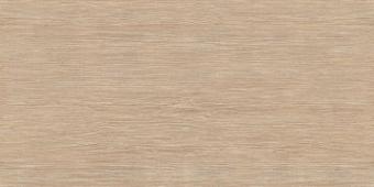 Керамическая плитка для стен AltaCera Wood Beige 24,9x50
