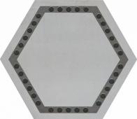 Декор Раваль 29х33,4