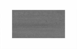 Спец. декоративное изделие без отверстий 80 см Про Дабл антрацит