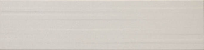 Плитка напольная BABYLONE Jasmine White 9,2*36,8