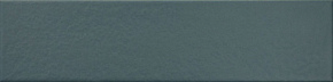 Плитка напольная BABYLONE Space Blue 9,2*36,8